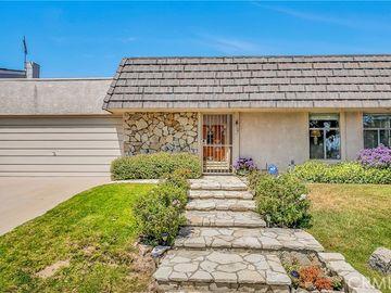 13150 Ingres Avenue, Granada Hills, CA, 91344,