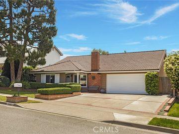 582 Wakeforest Street, Brea, CA, 92821,