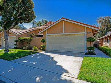 1242 Upland Hills Drive S, Upland, CA, 91786,