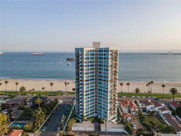 2999 E Ocean Boulevard #940, Long Beach, CA, 90803,