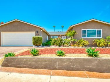 620 Kirtrigt Street, San Diego, CA, 92114,