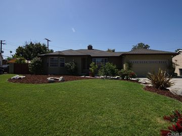 1048 E Greendale Street, West Covina, CA, 91790,