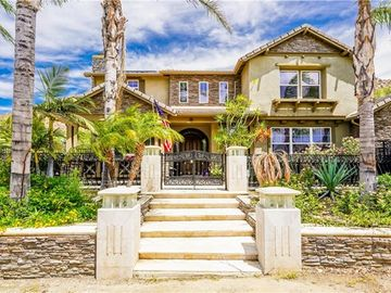 1475 Andalusian Drive, Norco, CA, 92860,