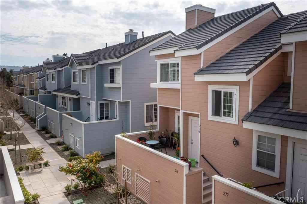 2800 Plaza Del Amo #278, Torrance, CA, 90503,
