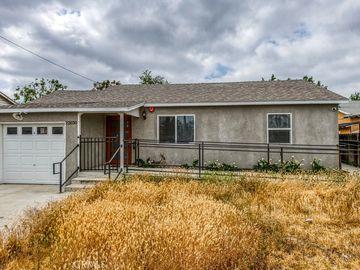22030 Saticoy Street, Canoga Park, CA, 91303,