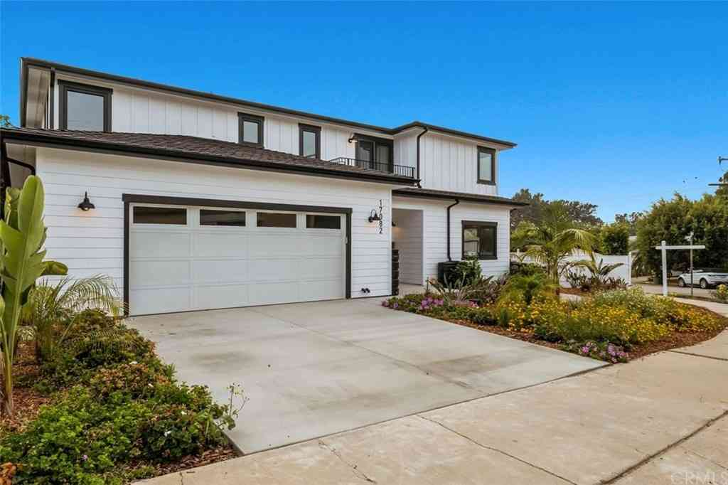 17082 Bollinger Drive, Pacific Palisades, CA, 90272,