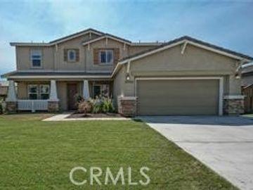 32430 Skylark Drive, Lake Elsinore, CA, 92530,