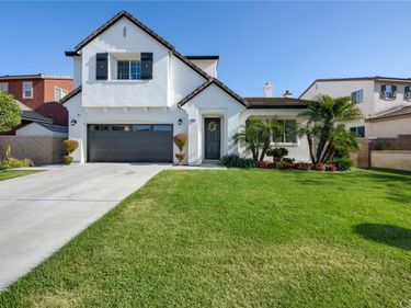 13897 Star Ruby Avenue, Eastvale, CA, 92880,