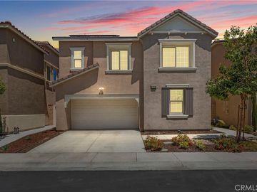 24204 Lilac Lane, Lake Elsinore, CA, 92532,