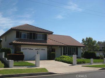 1902 E Avalon Avenue, Santa Ana, CA, 92705,