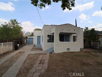 1179 Western Avenue, San Bernardino, CA, 92411,