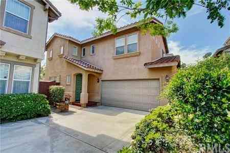 22912 Serra Drive, Carson, CA, 90745,