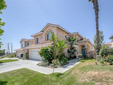 7011 Vera Terrace, San Gabriel, CA, 91775,