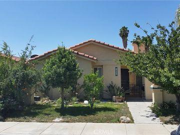 1032 De Anza Drive, San Jacinto, CA, 92582,