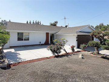 2042 Agnolo Drive, Rosemead, CA, 91770,