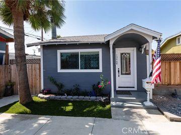 1346 Cherry Avenue #C, Long Beach, CA, 90813,