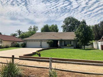 3240 Rocking Rm Lane, Norco, CA, 92860,