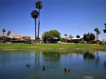74711 Dillon Road #716, Desert Hot Springs, CA, 92241,