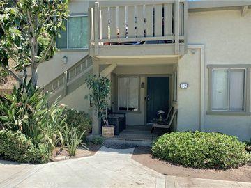 22 Windjammer #9, Irvine, CA, 92614,