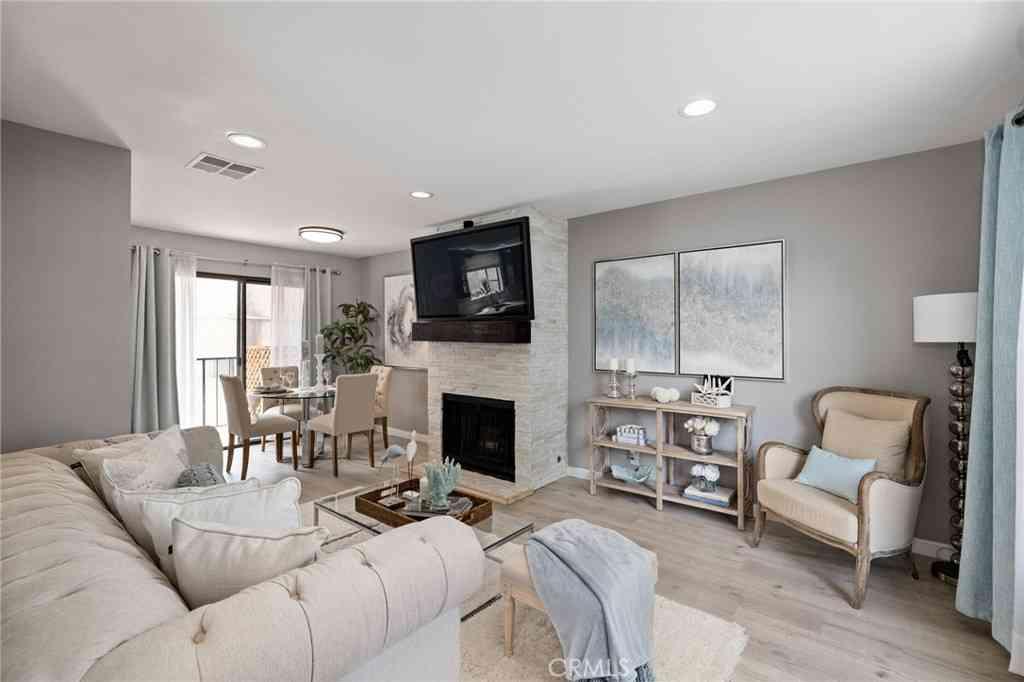 14930 Lemoli Avenue #3, Gardena, CA, 90249,