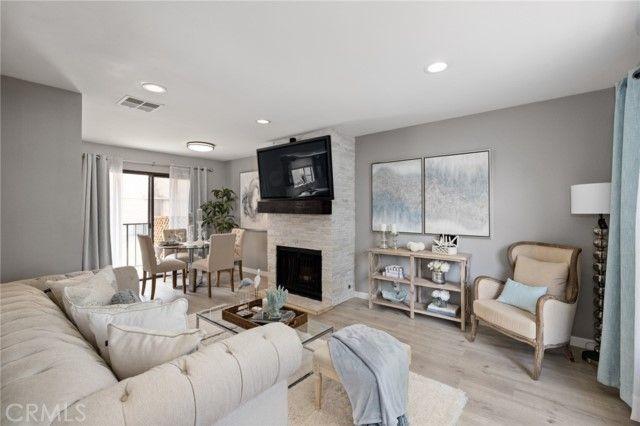 14930 Lemoli Avenue #3 Gardena, CA, 90249