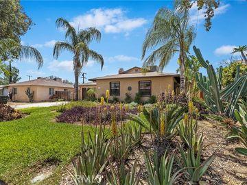 1277 West 28th Street, San Bernardino, CA, 92405,