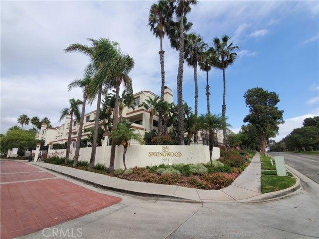 2931 Plaza Del Amo #112 Torrance, CA, 90503