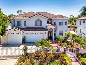 4408 Pepperwood Avenue, Long Beach, CA, 90808,