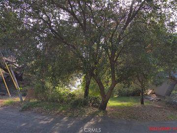 0 Hillsdale Dr, La Canada Flintridge, CA, 91011,
