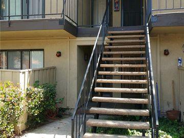 1806 N Fairview Street #2, Santa Ana, CA, 92706,
