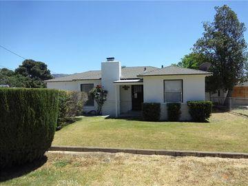 1670 W Nicolet Street, Banning, CA, 92220,
