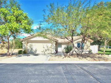 66684 Thunderbird Lane, Desert Hot Springs, CA, 92240,
