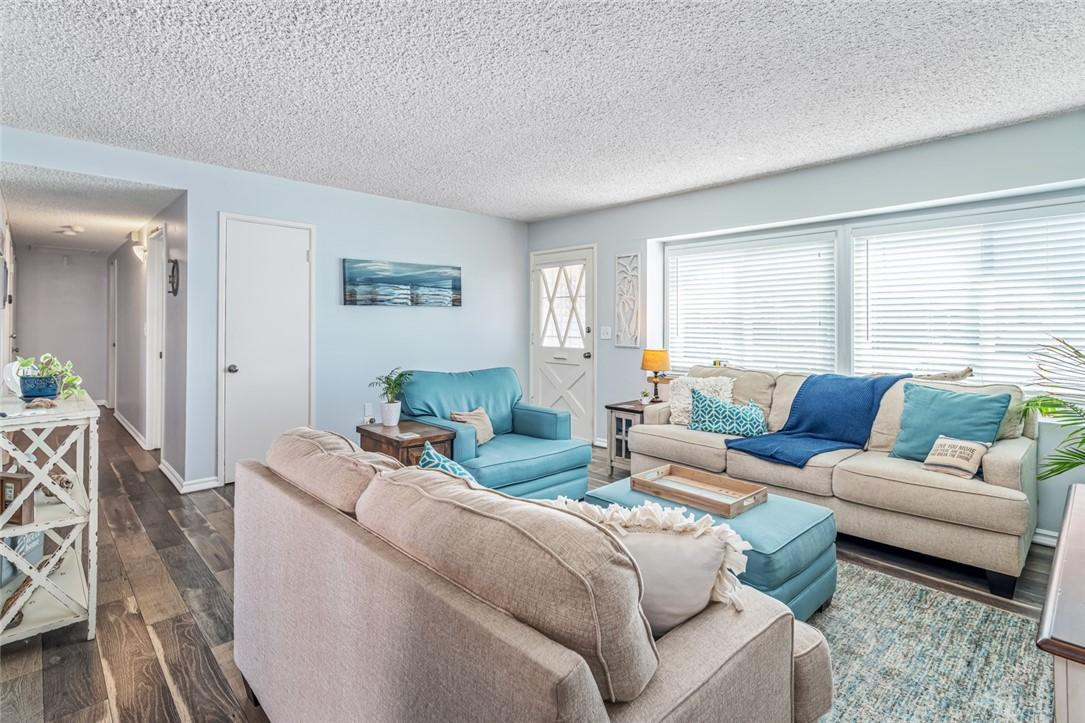 11381 Walcroft Street, Lakewood, CA, 90715,