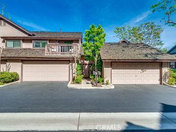 2056 Sea Cove Lane, Costa Mesa, CA, 92627,