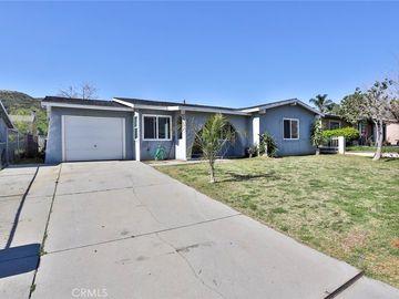1505 Windsor Street, San Bernardino, CA, 92407,