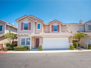 16165 Deborah Court, Chino Hills, CA, 91709,