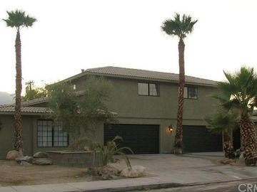 33861 Whispering Palms Trail #A, Cathedral City, CA, 92234,