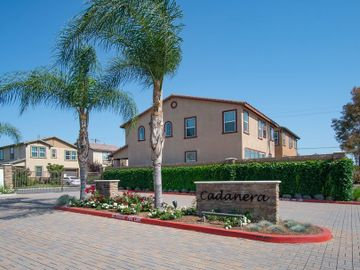 529 Smith Lane, West Covina, CA, 91791,