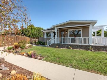 5610 East Pageantry, Long Beach, CA, 90808,