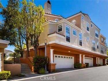 8037 East Naples Lane, Anaheim Hills, CA, 92808,