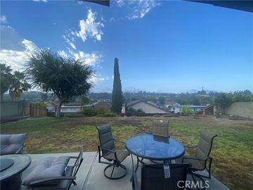 25072 Mawson Drive, Laguna Hills, CA, 92653,