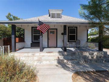 1022 Washington Street, Redlands, CA, 92374,