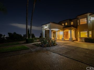 23186 Glendora Drive, Grand Terrace, CA, 92313,