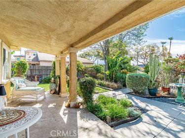 125 West Southgate Avenue, Fullerton, CA, 92832,