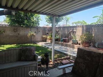 4951 Casa Oro Drive, Yorba Linda, CA, 92886,