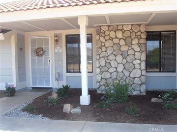 21541 Walnut Street, Wildomar, CA, 92595,
