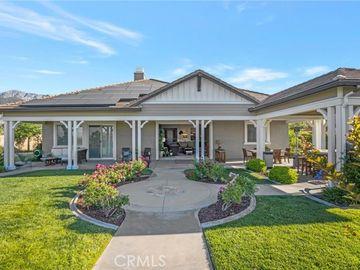 13645 Wintermint Court, Rancho Cucamonga, CA, 91739,