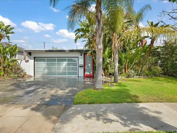 4948 Willowcrest Avenue, North Hollywood, CA, 91601,