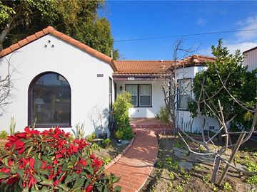 4101 East 7th Street, Long Beach, CA, 90804,