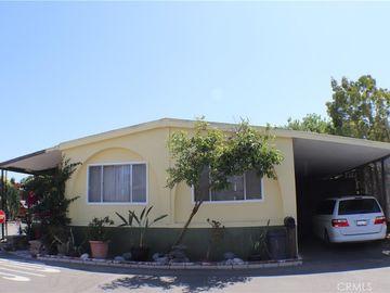 6278 DRIFTWOOD Drive #344, Long Beach, CA, 90803,